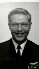 J. R. Winton