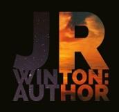 jrwinton smaller