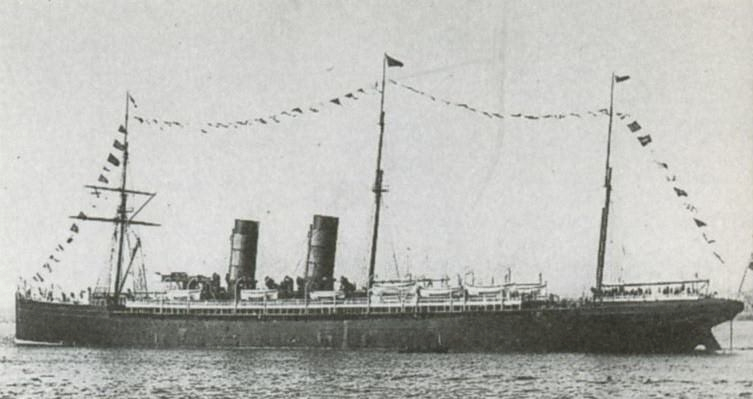 https://en.wikipedia.org/wiki/RMS_Umbria